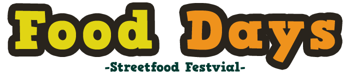 Food Days - Das Streetfood Festival